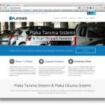 platasis.com web sitesi